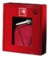 ШПК-310 Навесной открытый красный